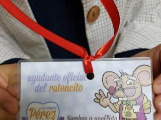 raton06