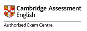 logo cambridge